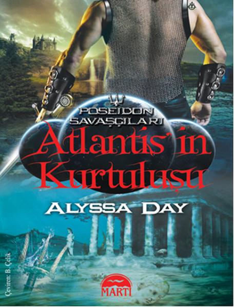 Poseidon Savaşları - Atlantisin Kurtuluşu.pdf