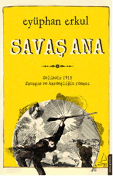 Savaş Ana.pdf