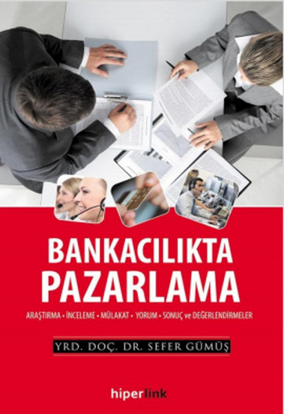 Bankacılıkta Pazarlama.pdf
