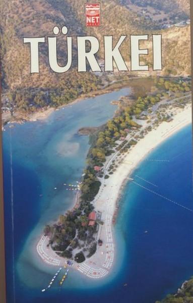 Turkey (Almanca).pdf