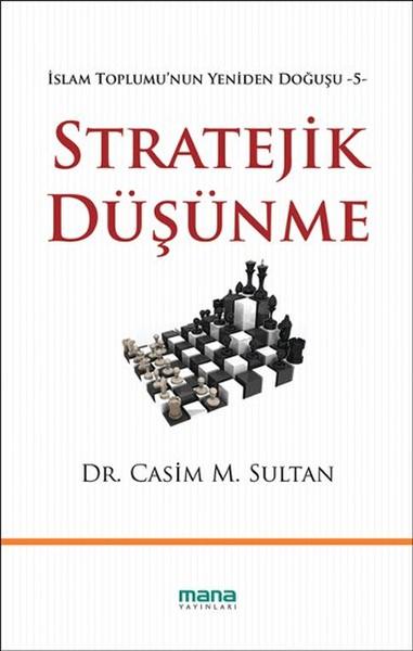 Stratejik Düşünme.pdf