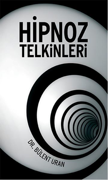 Hipnoz Telkinleri.pdf