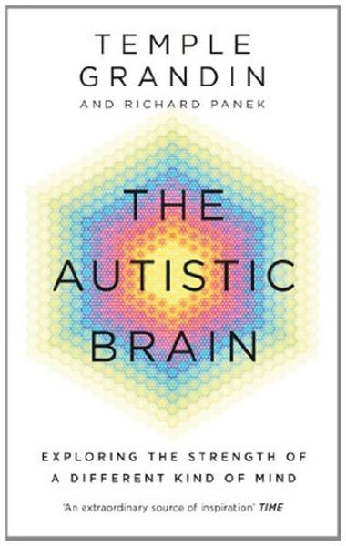 The Autistic Brain.pdf