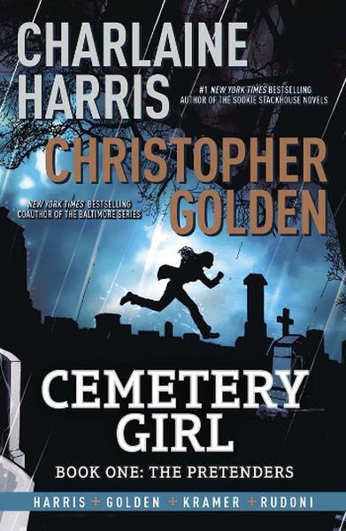 Cemetery Girl.pdf