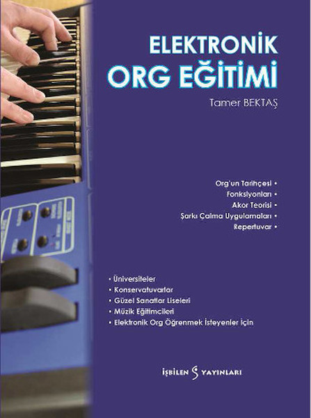 Elektronik Org Eğitimi.pdf