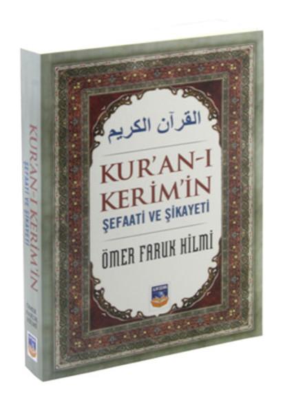 Kuran-ı Kerimin Şefaati ve Şikayeti.pdf