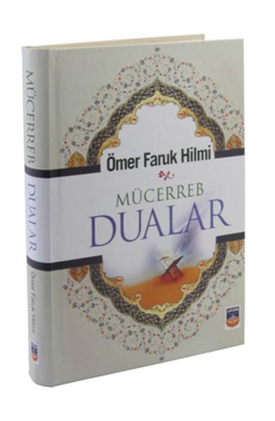 Mücerreb Dualar.pdf