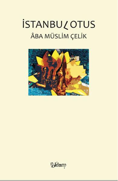 İstanbulotus.pdf