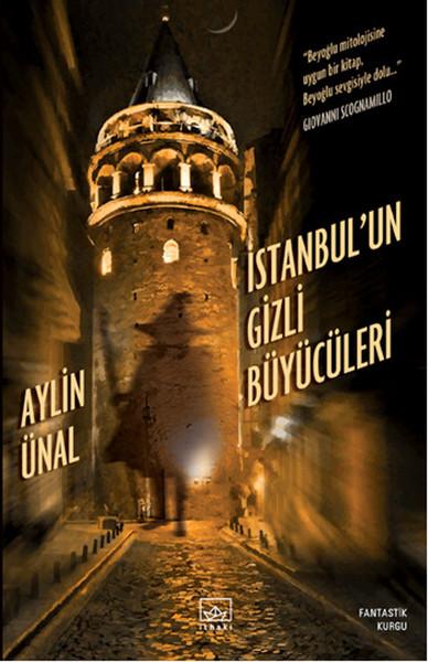 İstanbulun Gizli Büyücüleri.pdf