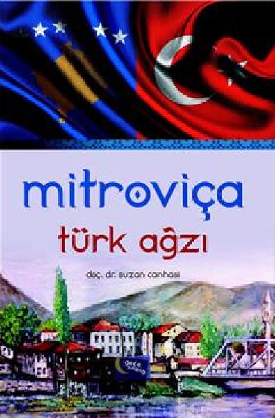 Mitroviça Türk Ağzı.pdf