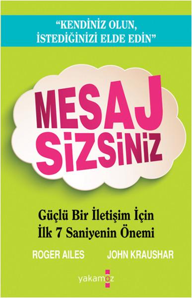 Mesaj Sizsiniz.pdf