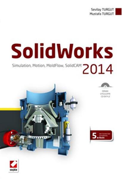 SolidWorks 2014.pdf