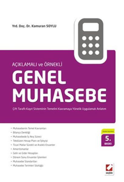 Genel Muhasebe.pdf