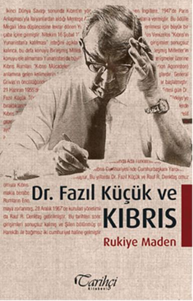 Dr. Fazıl Küçük ve Kıbrıs.pdf