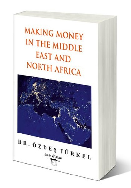 Making Money in the Middle East and North Africa.pdf