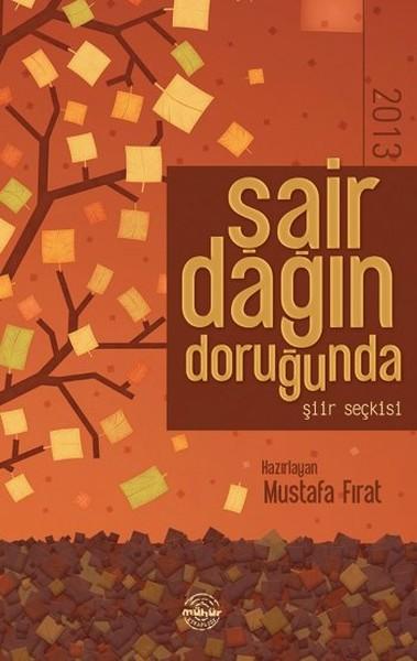 Şair Dağın Doruğunda 2013.pdf