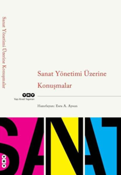 Sanat Yönetimi Üzerine Konuşmalar.pdf