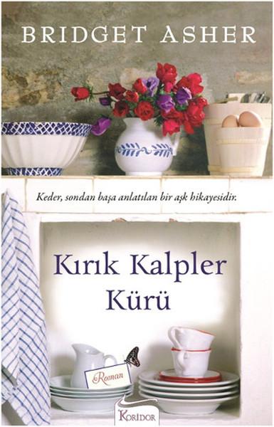 Kırık Kalpler Kürü.pdf