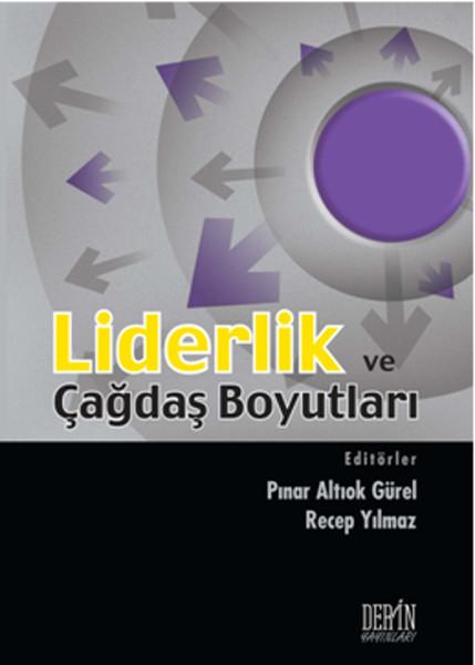 Liderlik ve Çağdaş Boyutları.pdf
