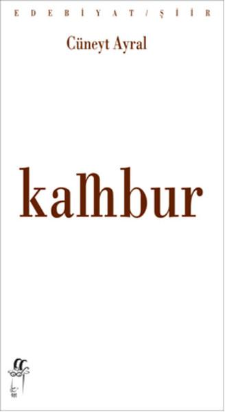 Kambur.pdf