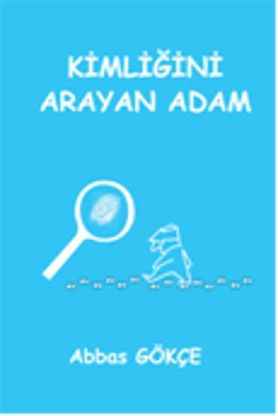 Kimliğini Arayan Adam.pdf