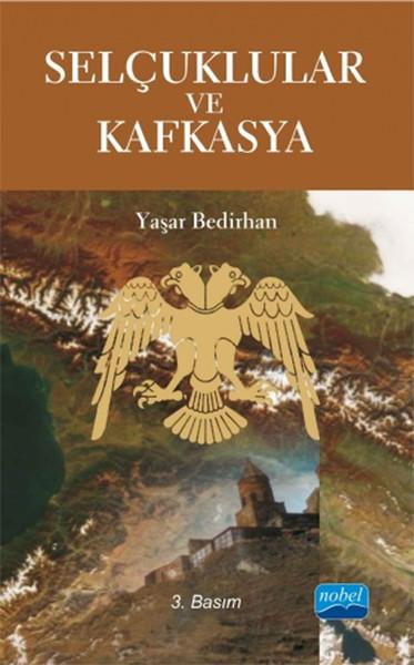 Selçuklular ve Kafkasya.pdf