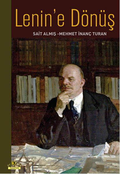 Lenine Dönüş.pdf