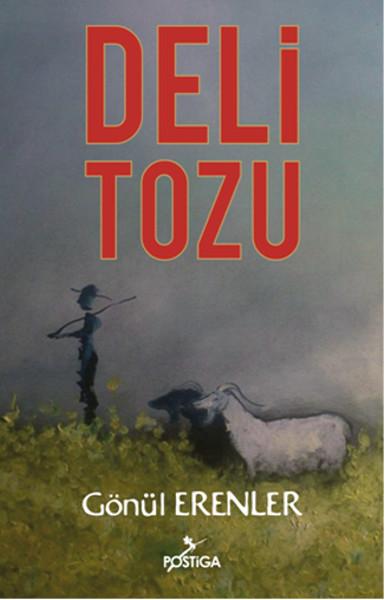 Deli Tozu.pdf
