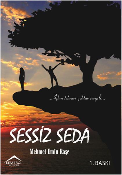 Sessiz Seda.pdf