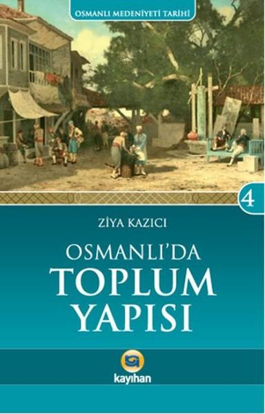 Osmanlıda Toplum Yapısı.pdf