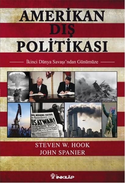 Amerikan Dış Politikası.pdf