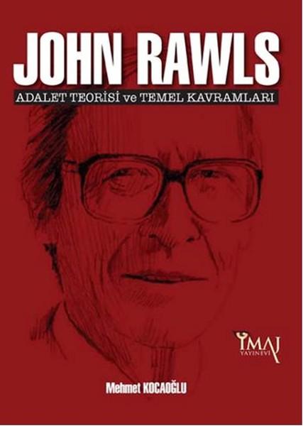 John Rawls: Adalet Teorisi ve Temel Kavramları.pdf