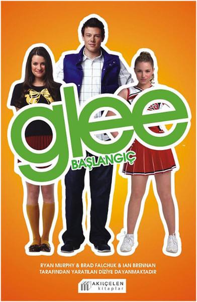 Glee- Başlangıç