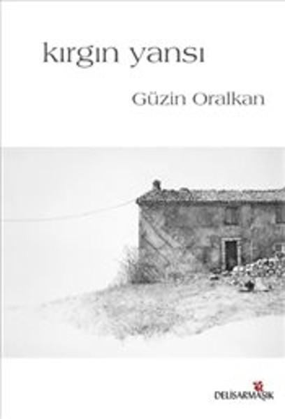 Kırgın Yansı.pdf