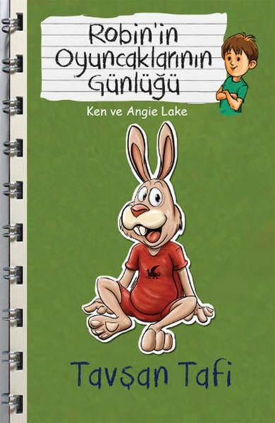 Tavşan Tafi - Robinin Oyuncaklarının Günlüğü.pdf