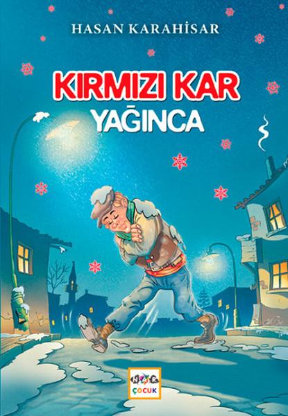 Kırmızı Kar Yağınca.pdf