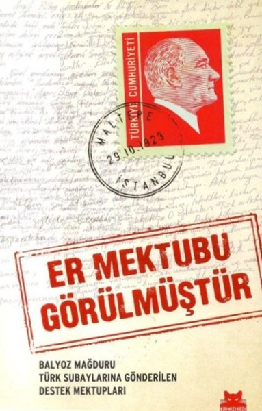 Er Mektubu Görülmüştür - (Tutuklu Subaylardan İmzalı).pdf