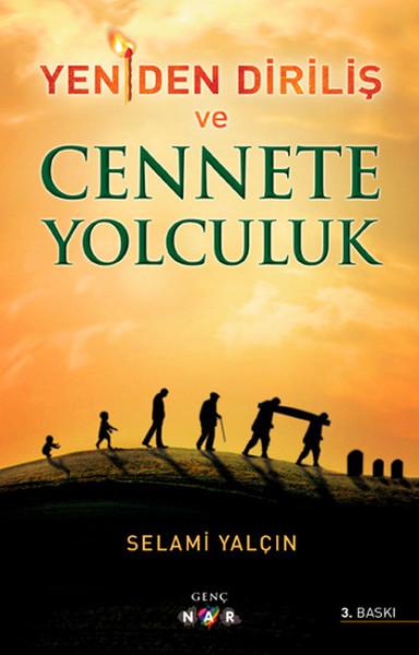 Cennete Yolculuk.pdf
