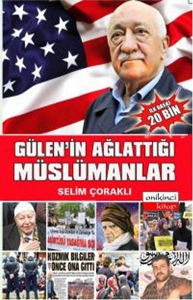 Gülenin Ağlattığı Müslümanlar.pdf