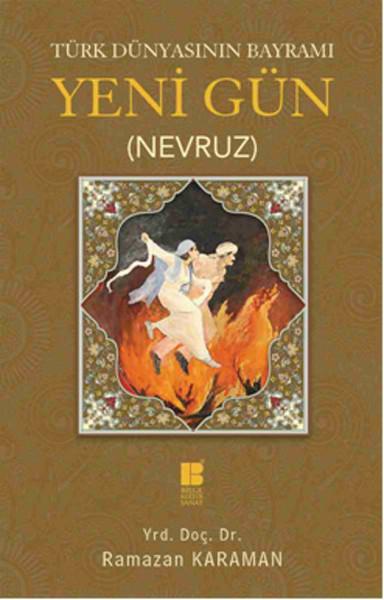 Türk Dünyasının Bayramı Yeni Gün Nevruz.pdf