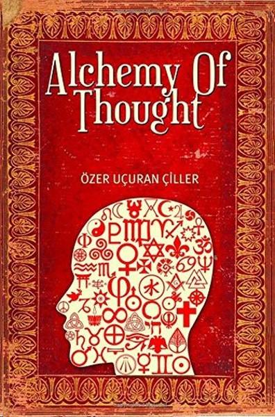 Alchemy of Thougt.pdf