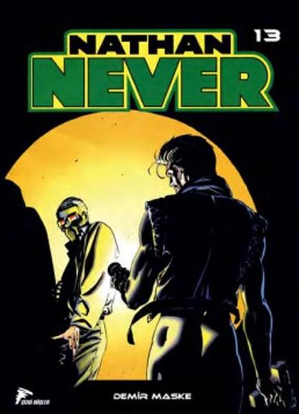 Nathan Never 13.pdf