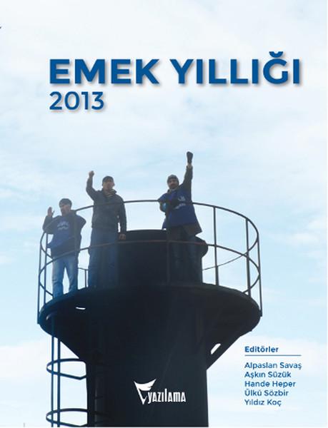 Emek Yıllığı 2013.pdf