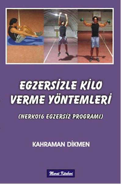 Egzersizle Kilo Verme Yöntemleri.pdf