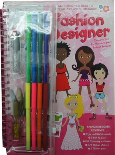 Fashion Designer.pdf