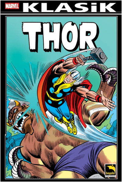 Thor Klasik Cilt 3.pdf