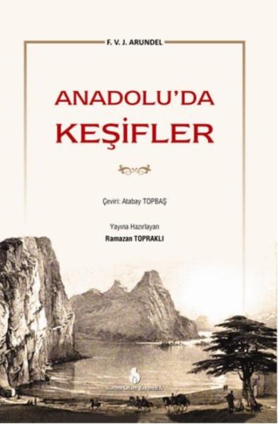 Anadoluda Keşifler.pdf