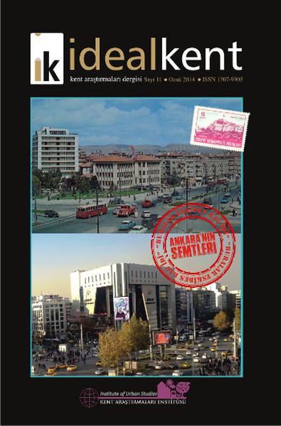 Kent Araştırmaları Dergisi Sayı 11.pdf