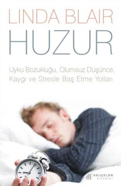 Huzur.pdf