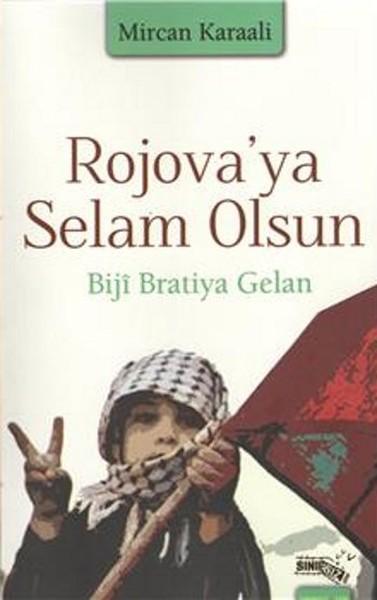 Rojovaya Selam Olsun.pdf